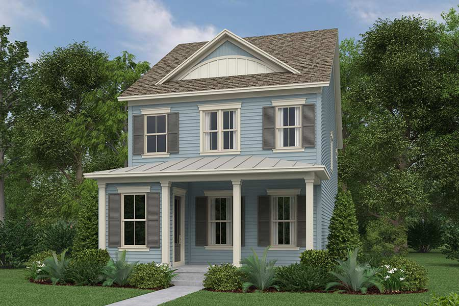 Ashton Woods, New Construction Homes, New Houses for sale, Wake Forest NC