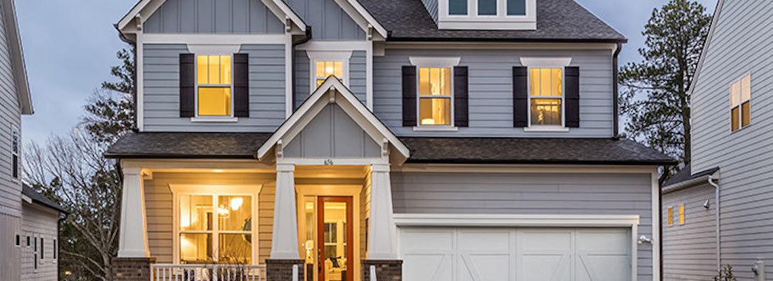 New Home Community Builders   John Wieland Homes   Holding Village