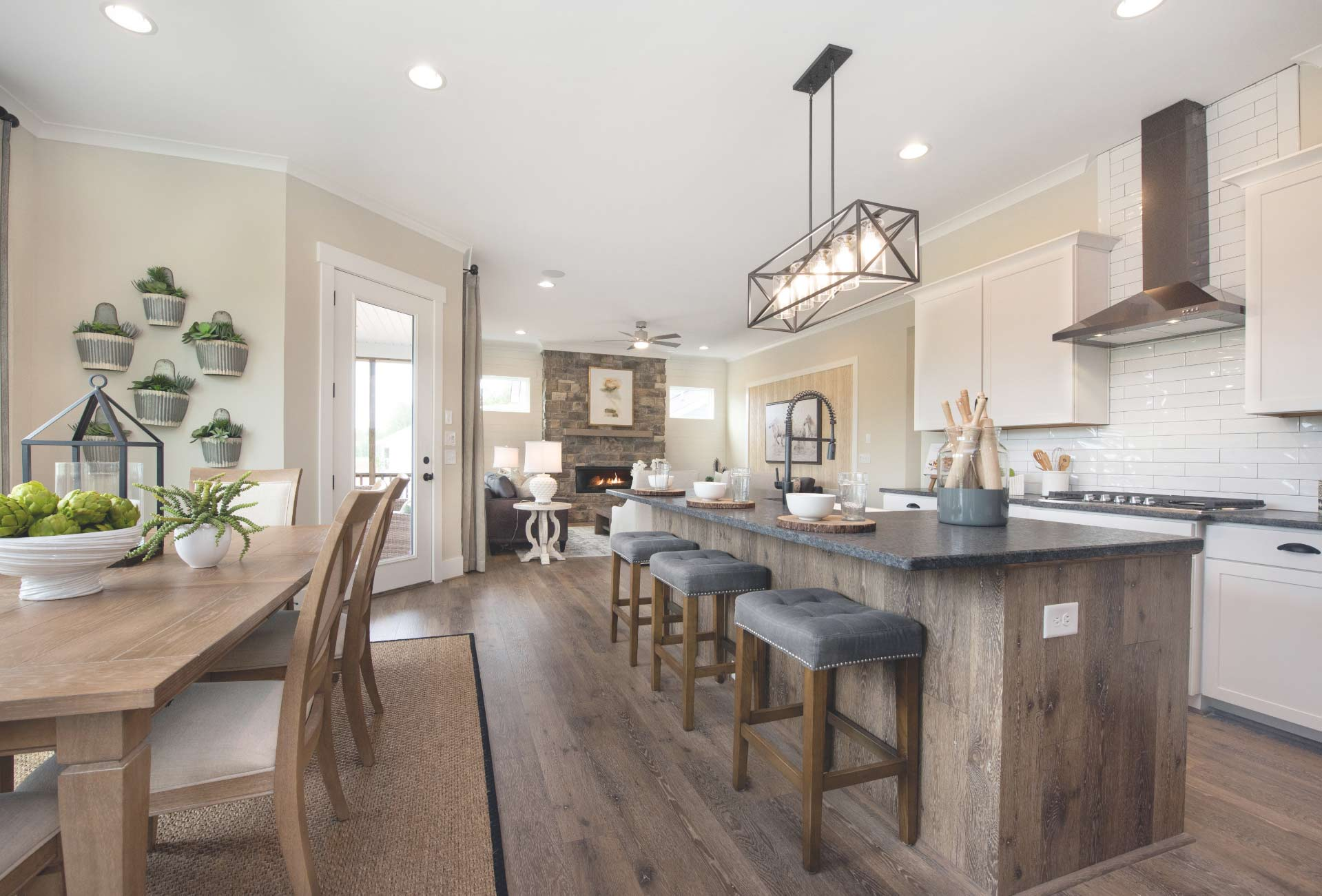 New construction homes in Wake Forest   https://www.holdingvillage.com/