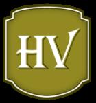hv-badge